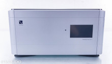 PS Audio PerfectWave Power Plant 10; Silver; P10 (Refurbished; Warranty)