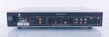 PS Audio Stellar Gain Cell DAC; D/A Converter; Silver (Make offer)