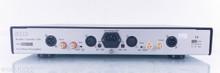 Ayre P-5xe MC / MM Phono Preamplifier; P5xe Evolution