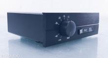 NHT PVC Pro Passive Volume Control
