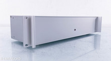 Solid Foundation Seven Outlet Power Conditioner; Rack Mount