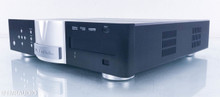 Krell Foundation 7.1 Channel Home Theater Processor; Preamplifier