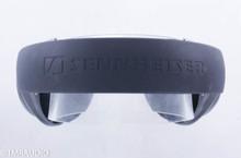Sennheiser HD700 Open Back Headphones; HD-700