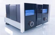McIntosh MC252 Stereo Power Amplifier; MC-252