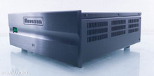 Bryston BIT 20 Power Conditioner; BIT RM 20 CB