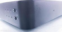 PS Audio NuWave DSD DAC; D/A Converter (2/2)