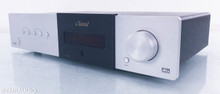 Classe SSP-30 7.1 Channel Home Theater Processor; Preamplifier (No Remote)