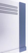 Proceed DAP Digital Audio Processor DAC; D/A Converter; Madrigal