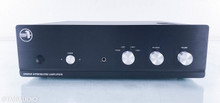 Rogue Audio Sphinx V2 Stereo Tube Hybrid Integrated Amplifier; (No Remote)
