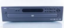 NAD T-571 5 Disk DVD / CD Changer; T571; Remote