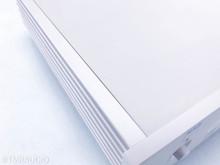 NAD S500 CD Player; S-500 (No Remote)