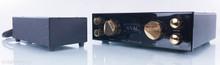 VAC Renaissance Mk 3 Stereo Tube Preamplifier; MkIII; Remote