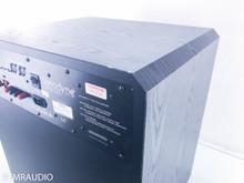 "Velodyne F-1800RII 18"" Active Servo Subwoofer; Black"