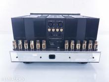 McIntosh MC452 Stereo Power Amplifier; MC-452