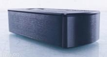 Chord Chordette 2Qute DAC; D/A Converter; DSD; USB