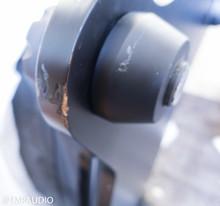 Raidho D-5.1 Floorstanding Speakers; Piano Black Pair; D5.1