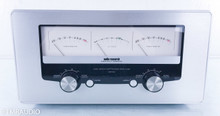 Audio Research GS150 Stereo Tube Power Amplifier; GS-150
