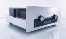 Audio Research GSPre Stereo Tube Preamplifier