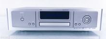 NAD Masters Series M55 DVD / SACD Player; HDCD (No Remote)