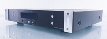 Emotiva UMC-200 7.1 Channel Home Theater Processor; Preamplifier; UMC200