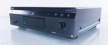 Sony SCD-XA5400ES SACD / CD Player; XA-5400ES
