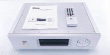 Ayre C-5xe MP Universal SACD / CD Stereo Player; C5xeMP