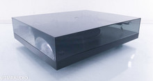 Rega Planar 3 Turntable; RM300 Tonearm; Upgraded Wiring (No cartridge)