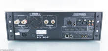 Classe Sigma 2200i Stereo Integrated Amplifier / DAC; D/A Converter; HDMI