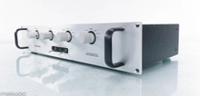 Audio Research SP-5 Stereo Preamplifier; SP5