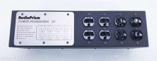 AudioPrism Power Foundation III Power Conditioner; 20A