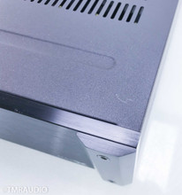 Emotiva A-700 BasX 7 Channel Power Amplifier; A700