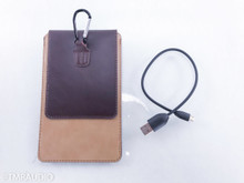 LH Labs Geek Out V2+ Infinity Portable Headphone Amplifier; USB DAC