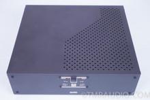 Digital Amplifier Company DAC-4800A Balanced Stereo Power Amplifier; DAC4800a