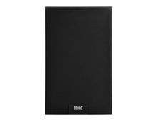 Elac Uni-Fi Bookshelf Speakers; UB5; Pair; New w/ Full Warranty (free shipping)