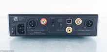 PS Audio NuWave DSD DAC; D/A Converter (3/3)
