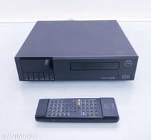 Linn Mimik CD Player; Remote