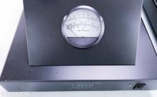 Carver Silver Seven T Mono Power Amplifier; Pair; 7t