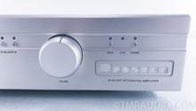 Bryston B100-SST Stereo Integrated Amplifier (Under warranty until 2033)