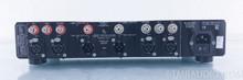 Jeff Rowland Capri S Stereo Preamplifier; Remote