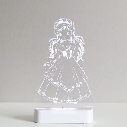Aloka Lights Princess