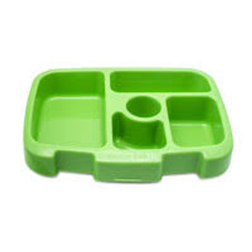 Bentgo Box Green Tray