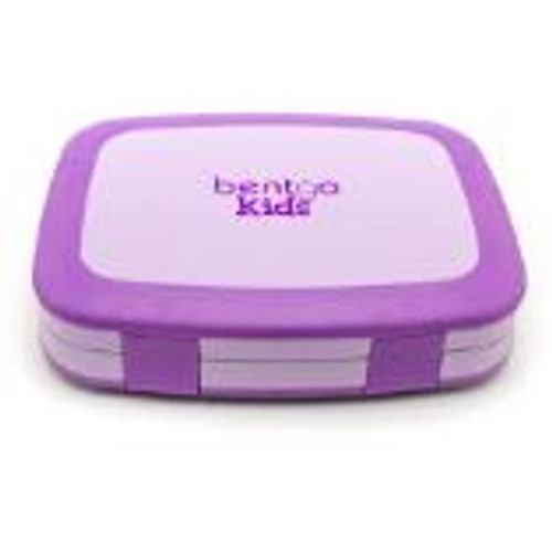 Bentgo Kids Purple