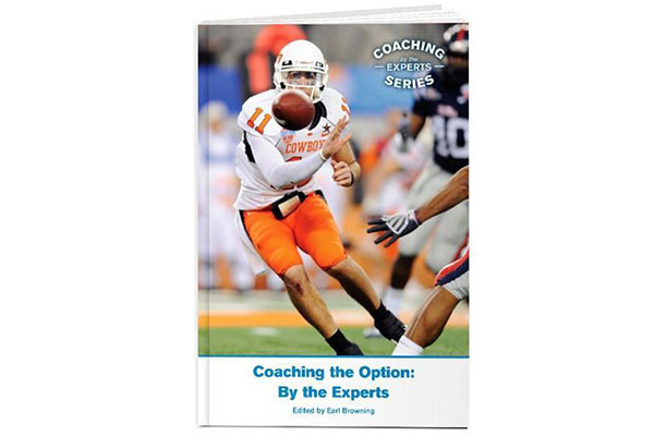 Coaching the Option: By the Experts