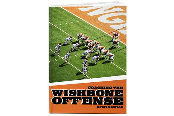 Coaching the Wishbone Offense