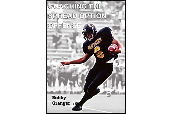 Coaching the Spread Option Offense