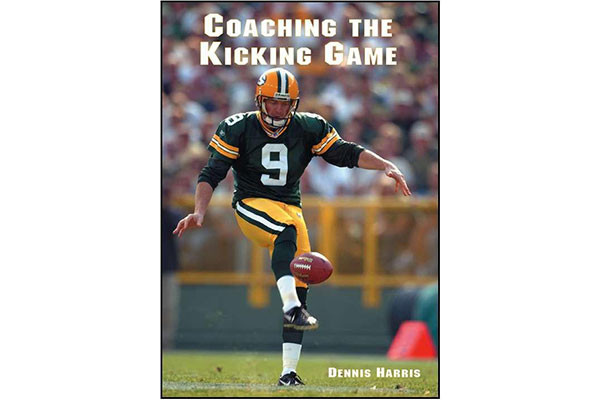 Coaching the Kicking Game