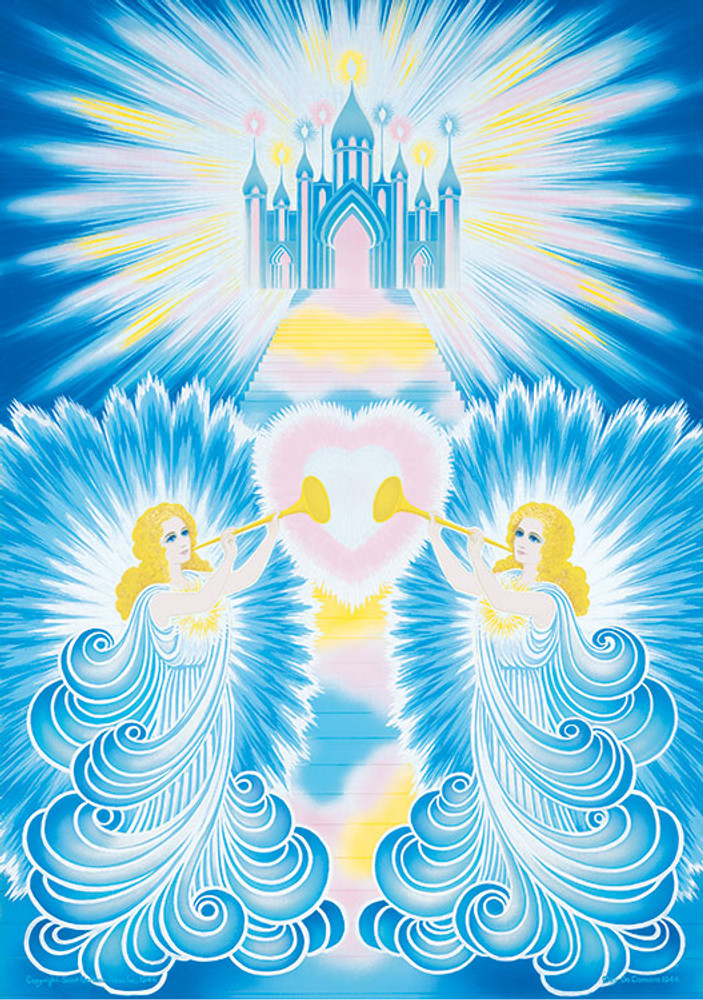Music Angels
