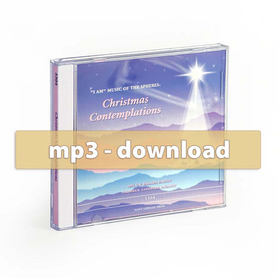 O Little Town of Bethlehem - mp3