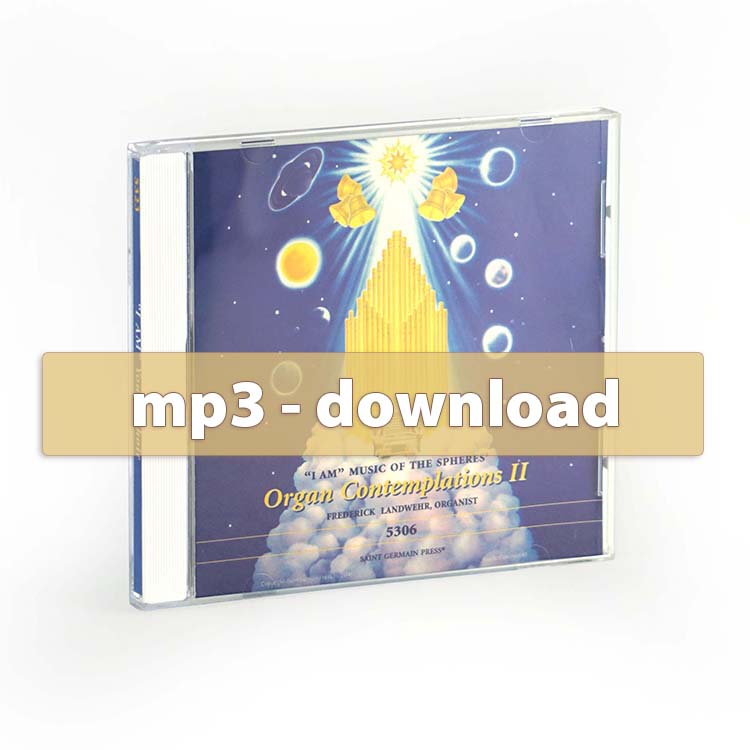 Beloved Mary, Mother of Jesus (contemplation)  - mp3