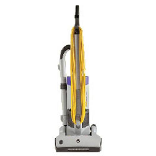 ProTeam vacuum 107330 ProGen 15 HEPA single motor 15 inch